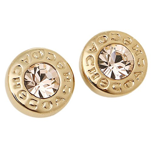 coach-logo-open-ring-circle-stud-earrings-gold-with-crystal-f99934