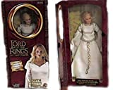 EOWYN Lord of the Rings 12' Action Figure Collector Series Special Edition