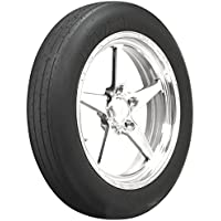 M AND H RACEMASTER 26.0 x 4.5-17 Front Runner Tire P/N MSS-017