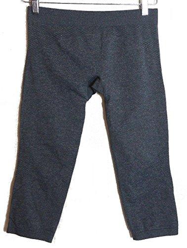 adidas -  Pantaloni sportivi  - Donna