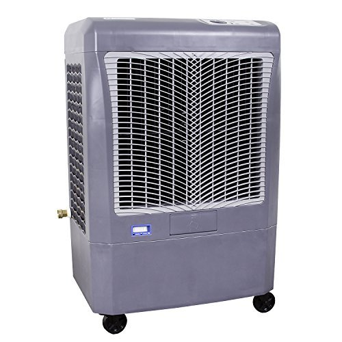 Hessaire-MC37A-2200-CFM-3-Speed-Evaporative-Cooler