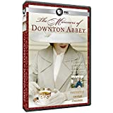 Buy Masterpiece: The Manners of Downton Abbey