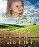 Free eBook - The Song of the Lark