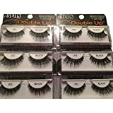 Ardell Eyelash Extension Glues Review and Comparison