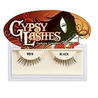 Ardell Gypsy Lash 909, Black