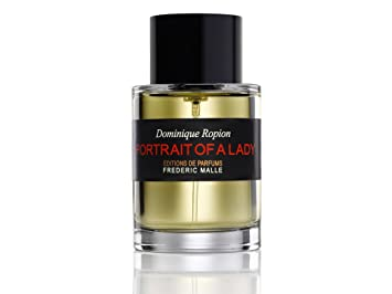 Amazoncom Frédéric Malle Portrait Of A Lady Parfum 100ml Magnetic