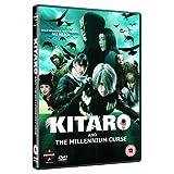 Kitaro and the Millennium Curs