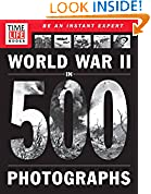 #9: TIME-LIFE World War II in 500 Photographs