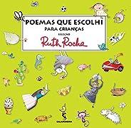 Livros para crianças de 9 a 12 anos | Amazon.com.br