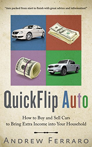cars buy - 7