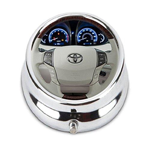 toyota-avalon-steering-wheel-custom-fashion-pill-box-medicine-tablet-holder-organizer-case-for-pocke