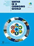 The United Nations World Water Development Report 3: Water in a Changing World (Two Vols.) Pdf