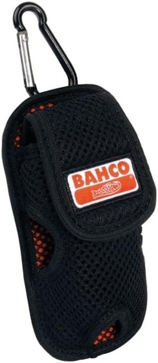 Bahco 4750-VMPH-1 Funda Movil Vertical
