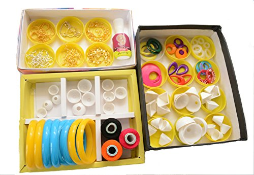 Silk-Thread-jewellery-making-Jambo-Kit