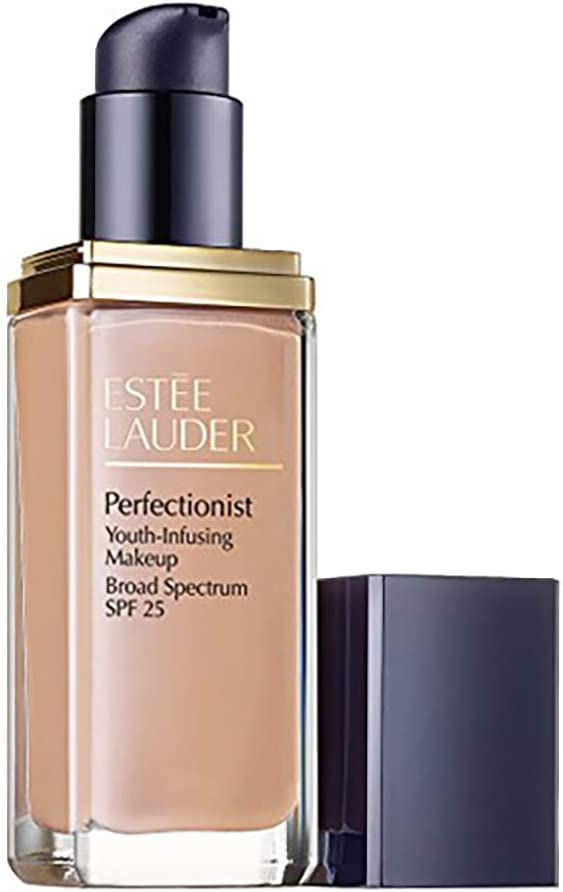Estee Lauder Perfectionist Fondo de Maquillaje Tono - 30 ml: Amazon.es: Belleza