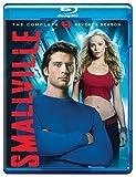 Smallville - Season 7 [Blu-ray] [Import anglais]