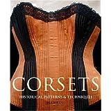 Corsets: Historical Patterns & Techniques
