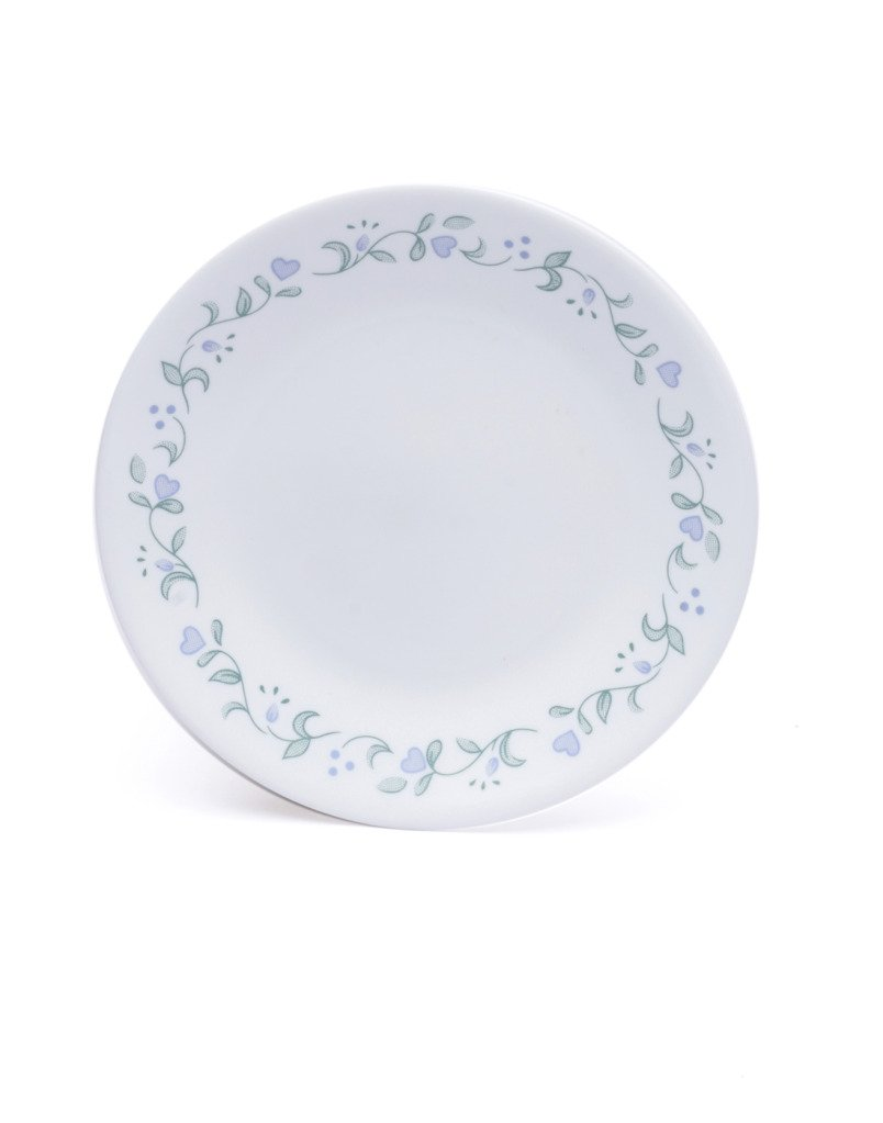 engine cottage dishes contemporary country image corelle beautiful plates walmart with asp livingware best cottages exciting
