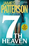 7th Heaven by Patterson, James, Paetro, Maxine [Grand Central Publishing,2009] (Paperback) Reprint Edition