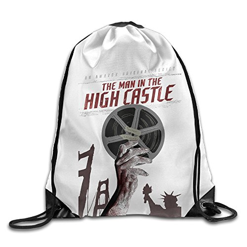 bekey-the-man-in-the-high-castle-gym-drawstring-backpack-bags-for-men-women-for-home-travel-storage-