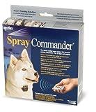 Innotek Spray Commander Remote Training System