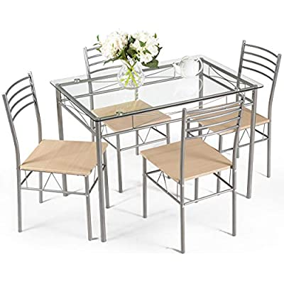 giantex-5-piece-dining-set-table