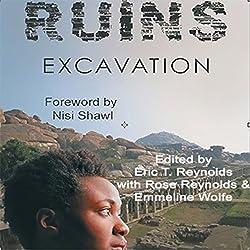 Ruins Excavation