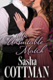 An Unsuitable Match: Destiny Romance