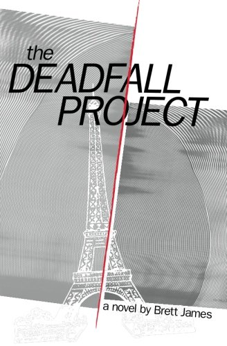 The Deadfall Project ebook