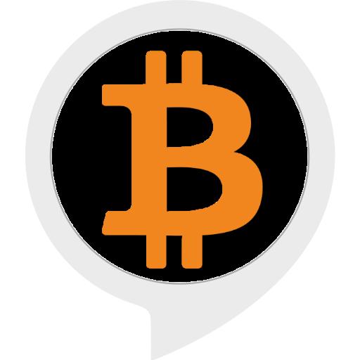bit-exchange