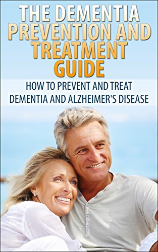 Lewy Body Dementia Treatment - 7