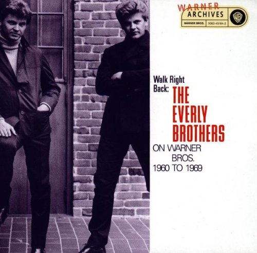 walk-right-back-the-everly-brothers-on-warner-brothers-1960-1969