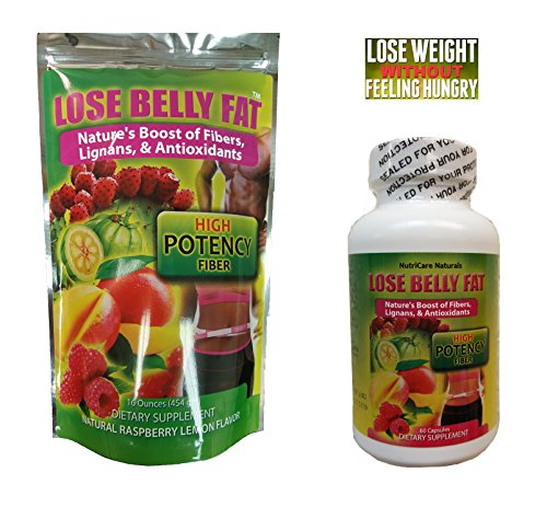"ALL NEW – LOSE BELLY FAT FLUSH SHAKE POWDER – BELLY FAT FLUSH PLUS – FREE GIFT "" SUPER FAT BURNER 60 PILLS"" with Garcinia,raspberry Ketones, Green Tea,moringa – Belly Fat Blast – BELLY FAT FLUSH PLUS Review"