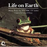 Life on Earth: Music from the 1979 Bbc Tv Series