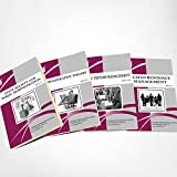 IGNOU MA Public Administration First Year Help Books Combo-MPA11 | MPA12 | MPA13 | MPA14 English Medium-MPA 2017