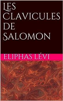 book prador moon a novel of the polity