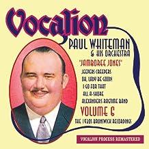 1930s Brunswick Recordings Vol.6