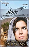 Alone, Golden Keyes Parsons, 1939023041