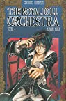 The Royal Doll Orchestra, Tome 4 par Yuki