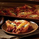 Wilton Nonstick Lasagna and Roasting Pan