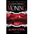 Bloodfever: Fever Series Book 2