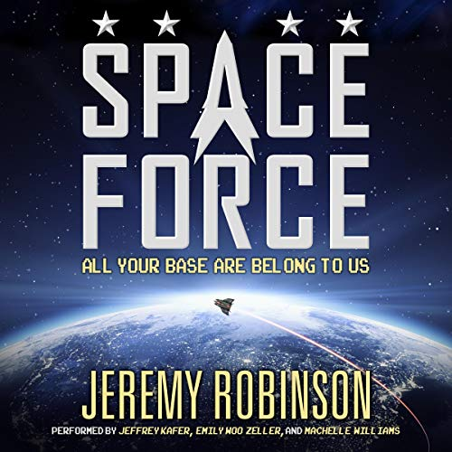 Pdf Humor Space Force