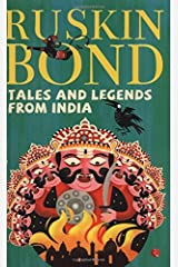 Tales And Legends Of India Kindle Edition