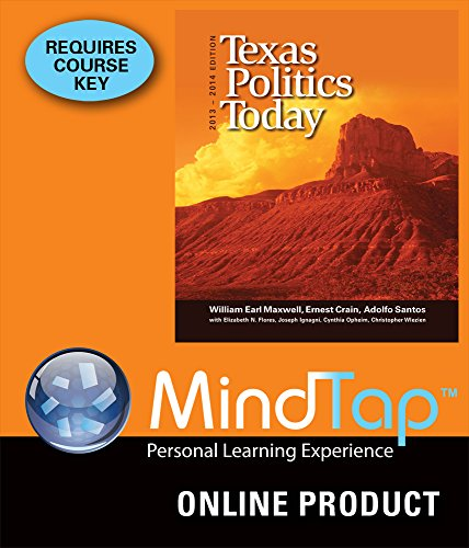 mindtap-political-science-for-maxwell-crain-santos-texas-politics-today-2013-2014-edition-16th-editi