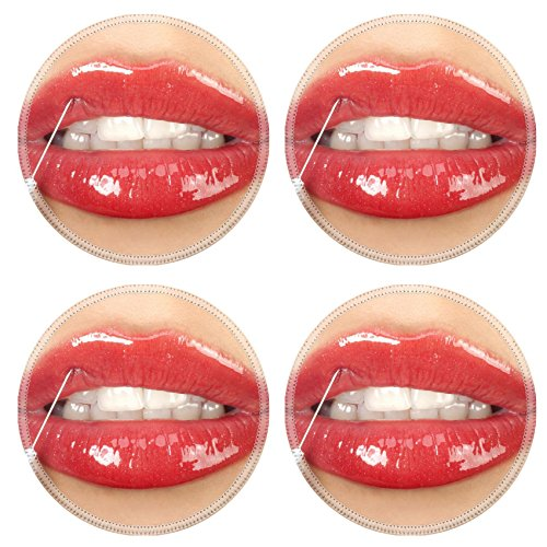 msd-round-coasters-image-id-24049045-treatment-with-botox-or-hyaluronic-collagen-ha-injection