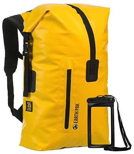 e3499bb6a0f6 Best Dry Bags - Buying Guide | GistGear