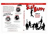 MovieCrib : Buy SlapHappy: Vol 10 (Stan and Ollie / Battling Clowns / Comediennes) Featuring Billy West, Larry Semon, Mark Jones, Bobby Ray, James Finlayson, Charley Chase, A Ton of Fun, Harry Langdon, Billy Bevan, Harold Lloyd, Clyde Cook, Lloyd Hamilton, Mabel Normand, Louise Fazenda, Dorothy DeVore, Colleen Moore, Gale Henry, Miss Fatty, Anita Garvin, Martha Sleeper and Madeline Hurlock