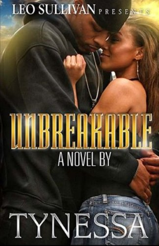 Search : Unbreakable