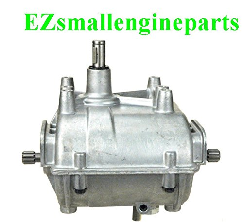 (Ship from USA) PRO-GEAR T7510 TRANSMISSION 700-070A, 14176, 4127203, 481580, 1-323500, 39490001 /ITEM NO#8Y-IFW81854271989 by Rosotion