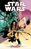 Twilight (Star Wars: Ongoing, Volume 4)